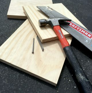 Awesome Tips for Woodworking Like a Professional
