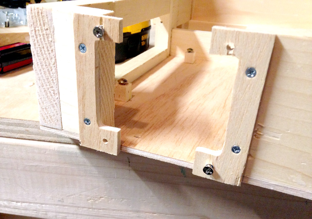 How to Build a Wooden Computer Case from Scratch